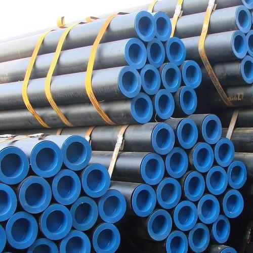 Carbon Steel Seamless Pipes | Mild Steel Seamless Pipes - Dealers Suppliers of Carbon Steel Seamless Pipes and Mild Steel Seamless Pipes