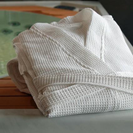 peignoirs france entreprises. Black Bedroom Furniture Sets. Home Design Ideas