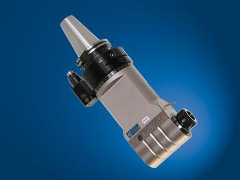 Length stretched version for drilling and milling single machining operations. - TA20.PL