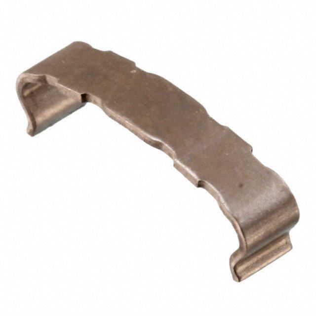 CLAMP RM 5 - EPCOS (TDK) B65806J2204X000