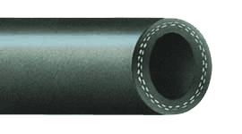 Ölschlauch / Benzinschlauch - Carboform ® PD