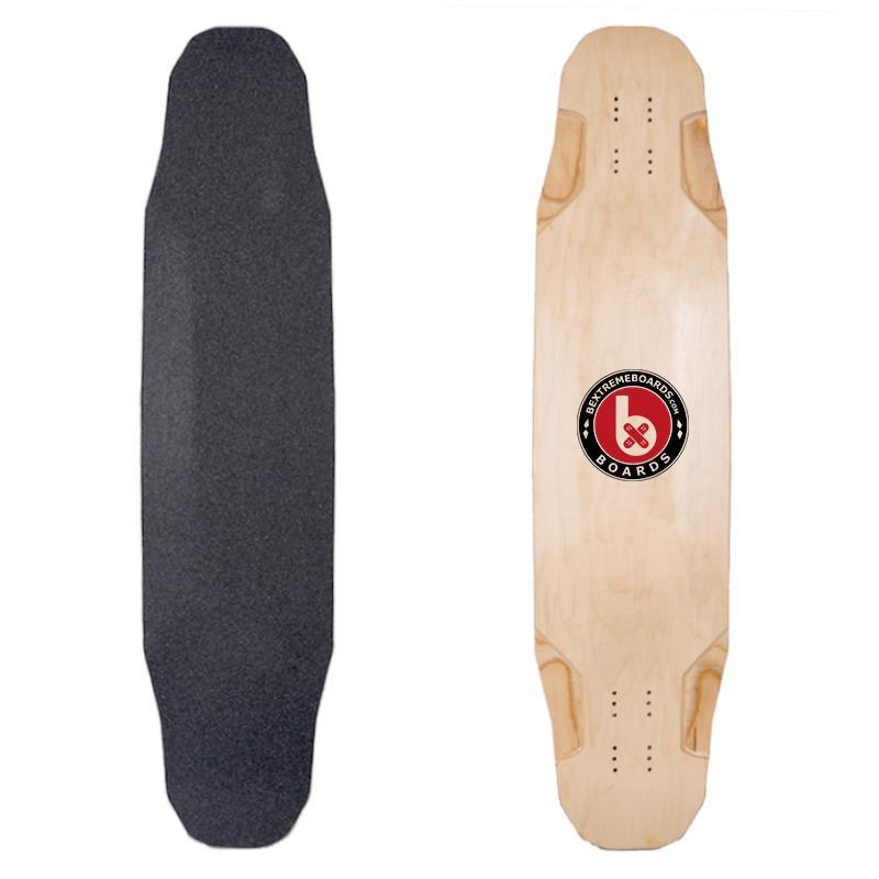 Longboard Freedom 39 Bextreme - Skate/Longboard