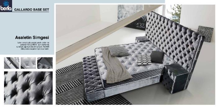 Производитель кроватей - Производитель кроватей