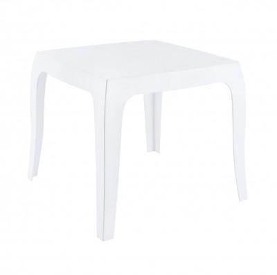 Location de table basse QUEEN - null