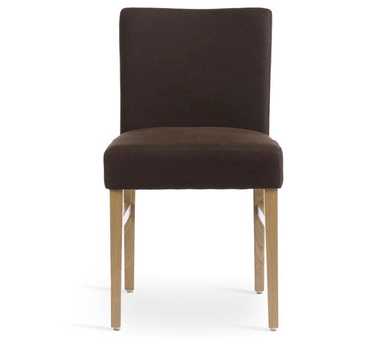 tables de bar fabricant producteur entreprises. Black Bedroom Furniture Sets. Home Design Ideas