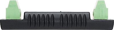 Motion Controllers Series MCBL 3002 S AES - null