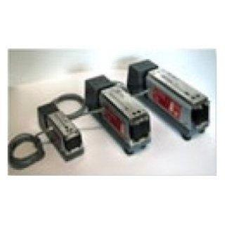 Linear vibrating bases - null