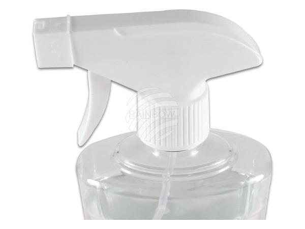 Desinfektionsmittel Sprühflasche 750 ml ca. 70% Alkohol - zur Flächendesinfektion Oberflächendesinfektion