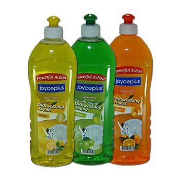 Joyceplus dishwashing liquid (500 ml)