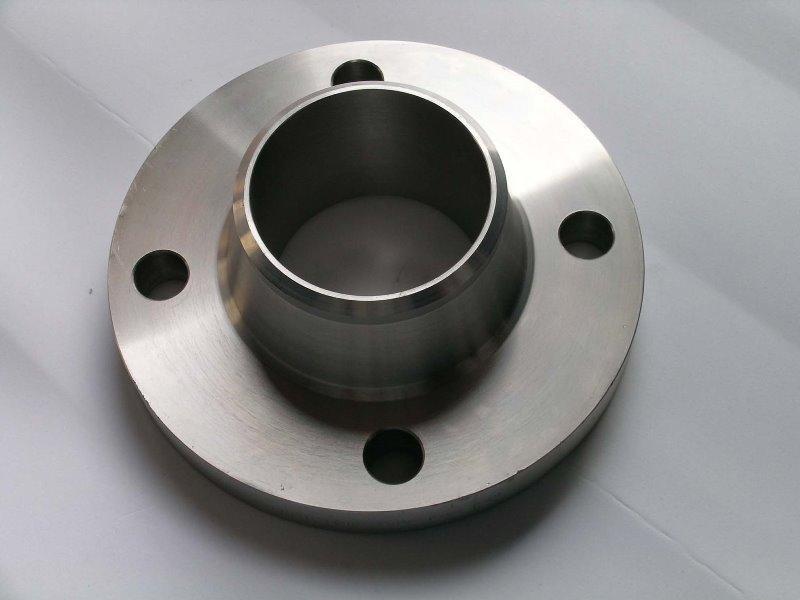 904L Flange - Stainless Steel 904L Flange Manufacturer