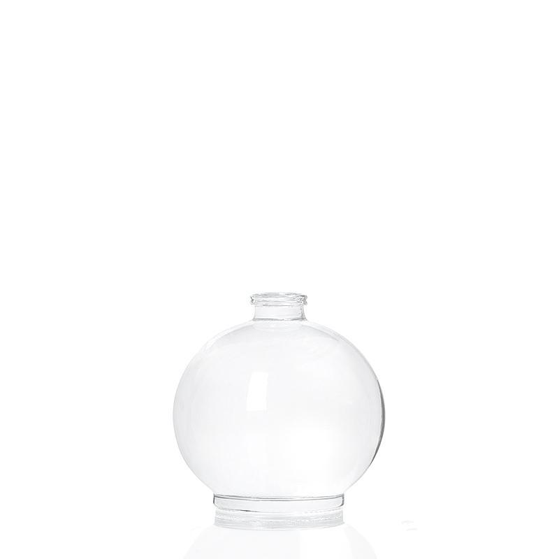 Vapo Sphere / Bis - Flacons
