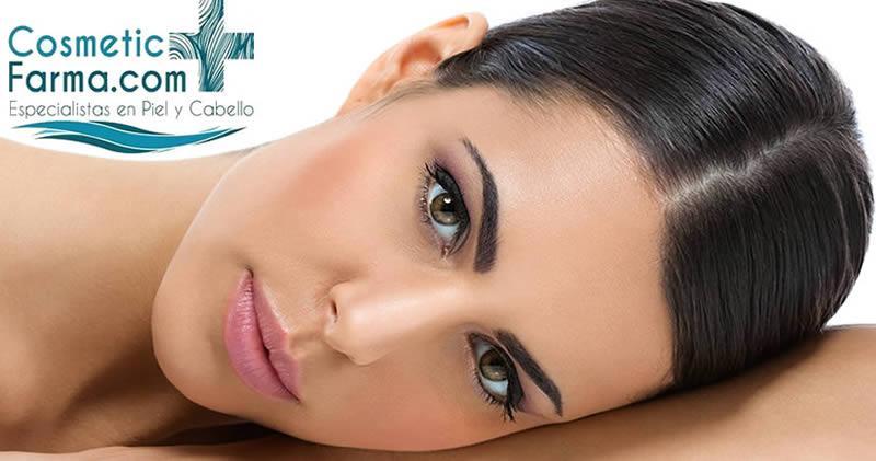 Productos Cosmetica Parafarmacia para la Cara - Las mejores marcas de Parafarmacia para el rostro
