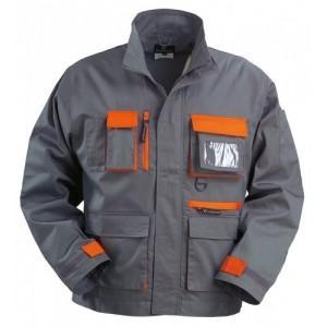 jacket et pantalon  -