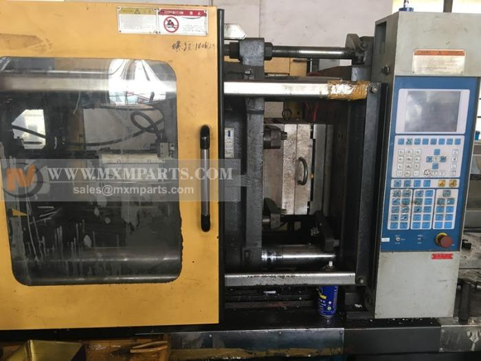 Plastic Injection Parts - Custom Plastic Injection Parts, Plastic Injection Molding Service