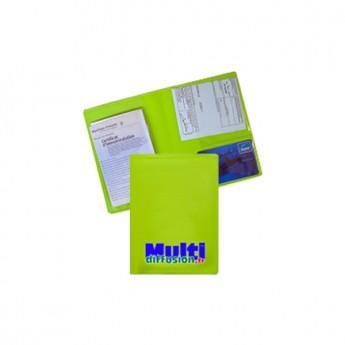 Étui pour papiers M-PC3 - Réf: M-PC3