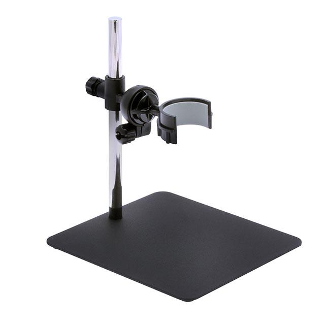 MIGHTY SCOPE REPLACEMENT STAND - Aven Tools 26700-211