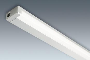 LED Anbauleuchte  - LD 8010 A'