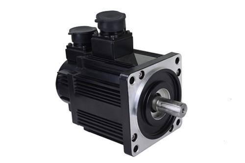 SM110 Motor Series - Servo motor range