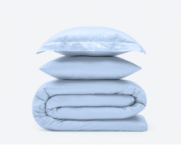 Saco edredão - saco edredão em cetim 100% algodão