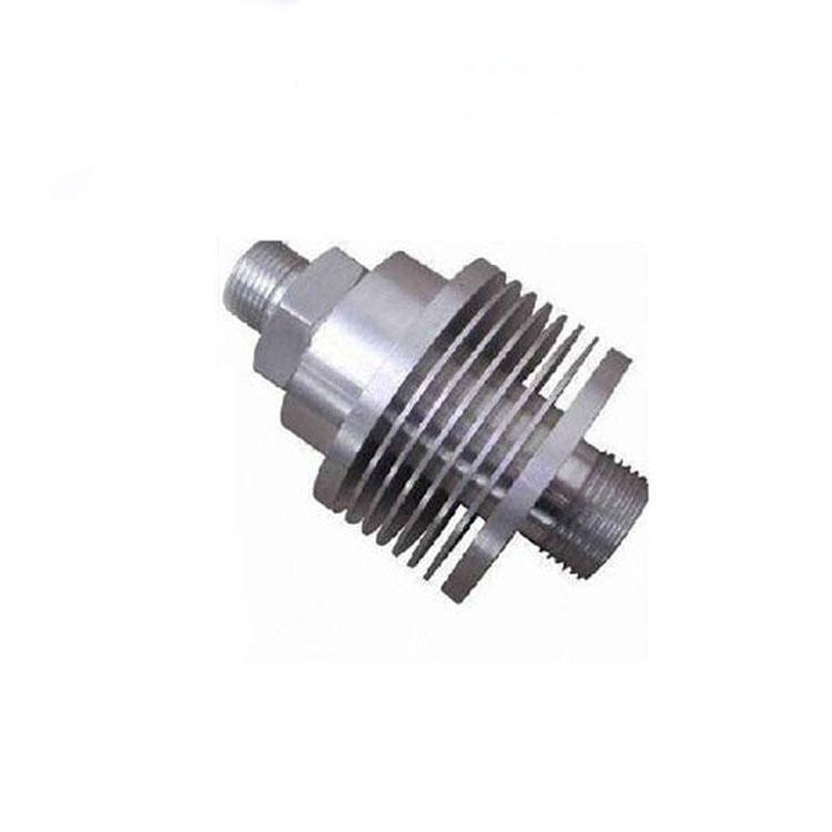 OEM Manufacturer cnc steel parts - High demand OEM manufacturer cnc steel machined parts