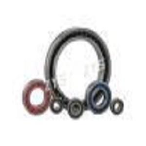 Rodamientos de bolas de contacto angular sellados de alta ve - Rodamientos de precisión