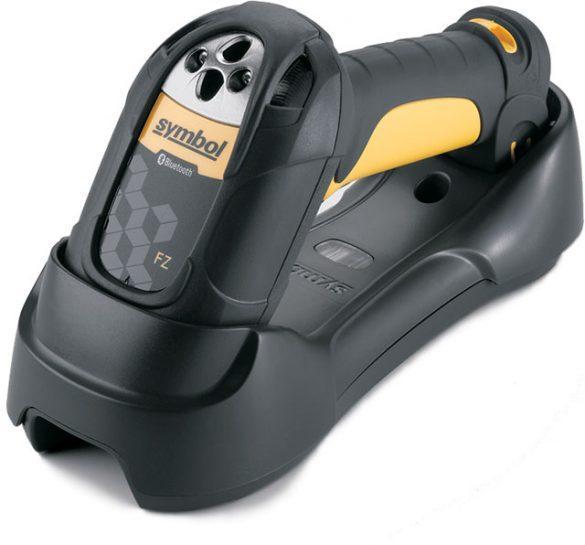 QUICKSCAN qbt2131 - Nos scanners