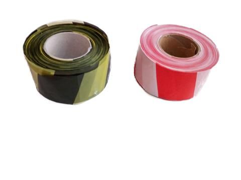Plastic Products - Barrier Type