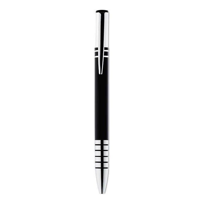 Penna Metalshine