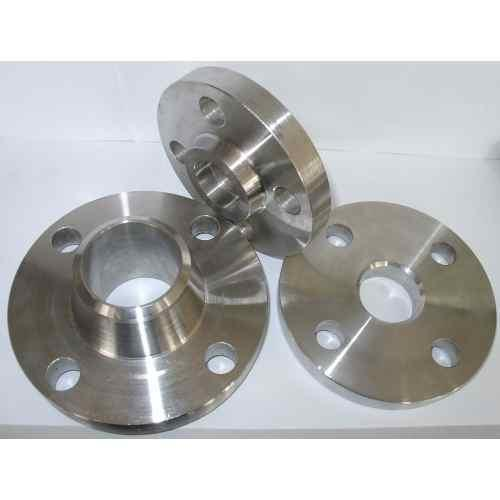 Stainless Steel SMO 254 Flanges (6Mo, UNS S31254, Alloy 254) - Stainless Steel SMO 254 Flanges (6Mo, UNS S31254, Alloy 254) BACK TO RESULTS Sta