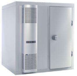 COOL Lagerkühlzelle