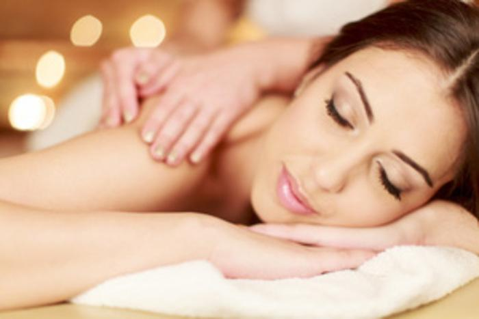 Body Care Products -
