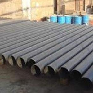 Carbon Steel Pipes API 5L Gr. B X52 - Carbon Steel Pipes API 5L Gr. B X52 exporters in india