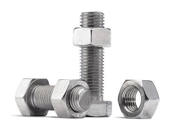 Industrial Fasteners | Nickel Alloy Fasteners - Manufacturers of Industrial Fasteners and Nickel Alloy Fasteners