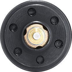 DC-Micromotors Series 1524 ... SR - null
