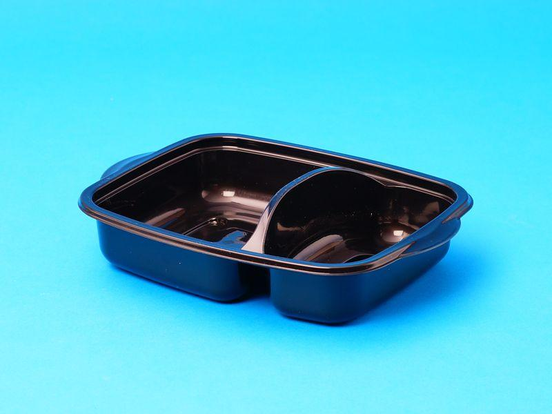 Microwave trays - null