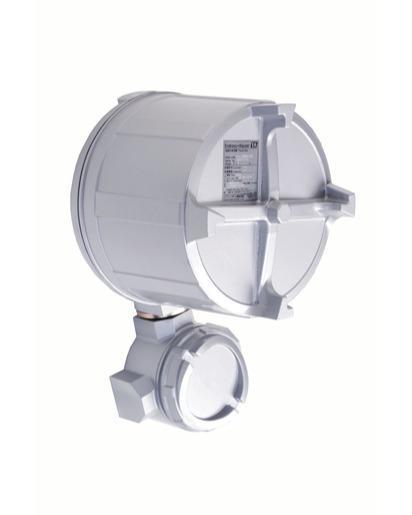 mesure detection niveau - jaugeage cuves transmetteur analogique AT1