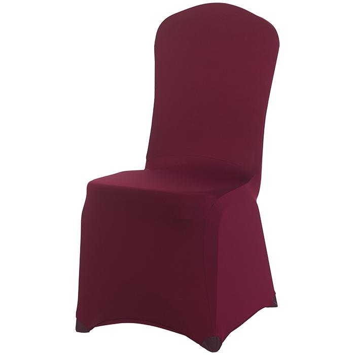 Chair Cover One4all Amsterdam - Chaircovers