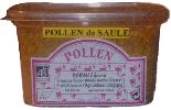 Pollen mille fleurs  - Pollen surgelé toutes fleurs biologique