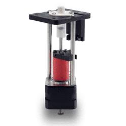 LT Syringe Pump