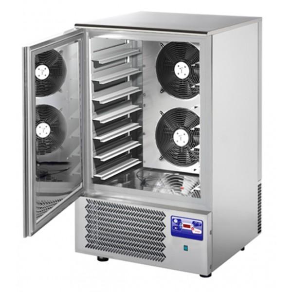Cellules de refroidissement rapides 7 Niveaux - ATSY07