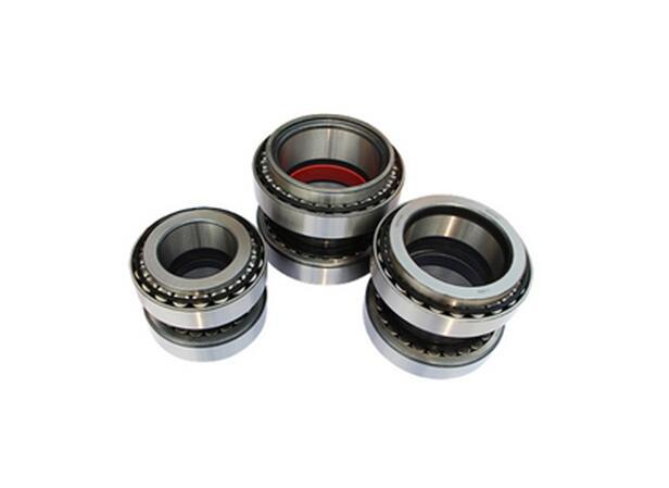 ZYS Wheel Bearing Unit - Automotive Bearing