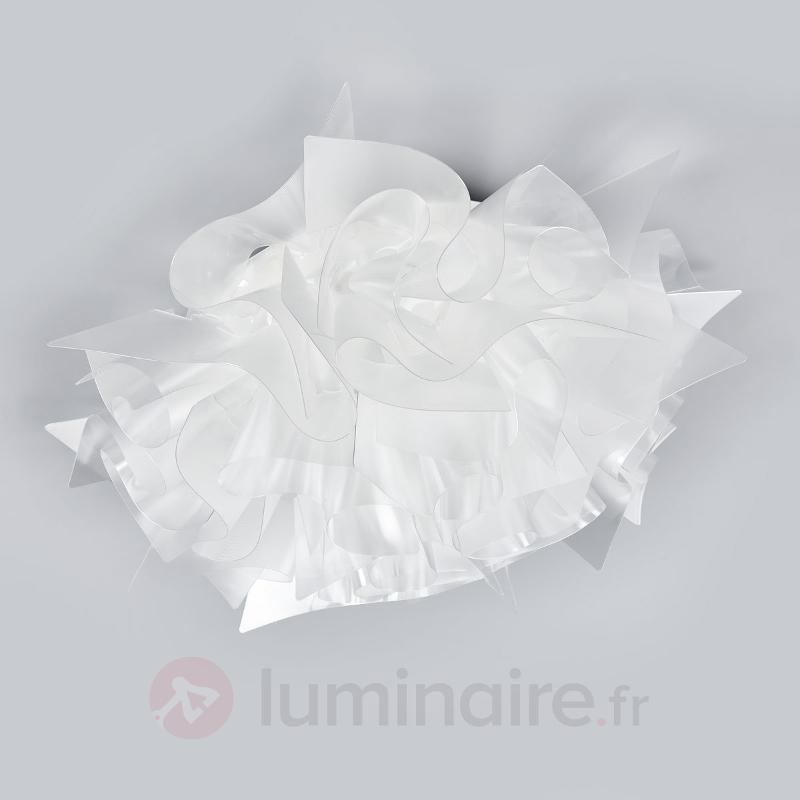 Charmant plafonnier VELI PRISMA - Plafonniers design