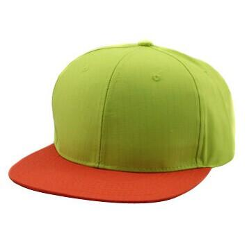 4b9e06f3 high quality blank snapback caps hats - high quality blank snapback caps  hats ...