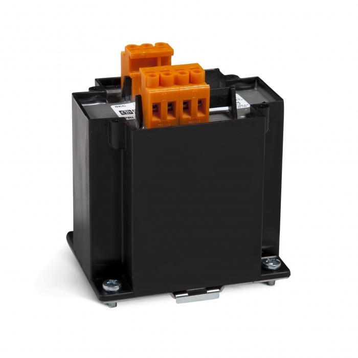Einphasen Transformatoren - EDR230TC160