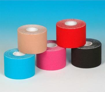 Kineology-Tape - null
