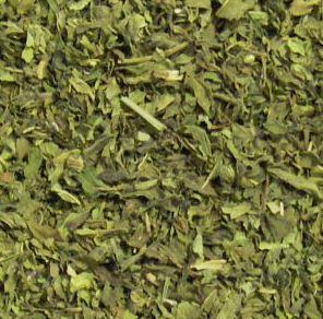 Spearmint Leaves - Herbs