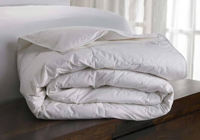 Постельное белье  - постельное белье для отелей