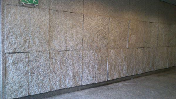 Platten für Fassaden -  Platten für Fassaden