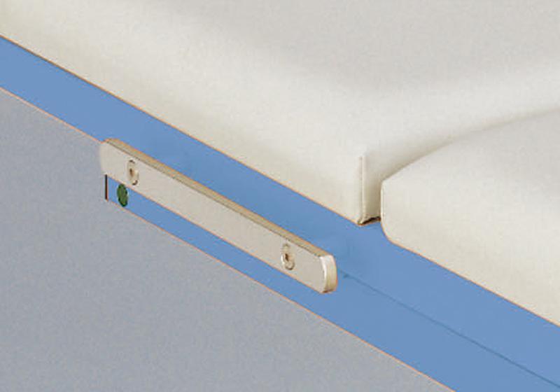 Medical Equipment - Universal examination couch - varimed®