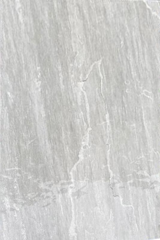 Kandla Grey - null